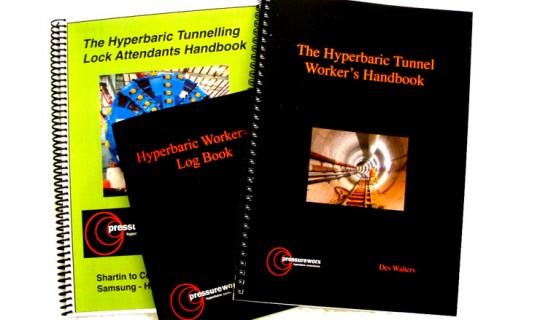 hyperbaric_worker_logbook
