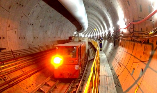 The-completed-tunnel_1107_3