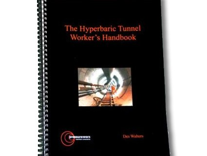 hyberbaric-workers-handbook